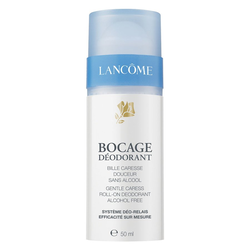 Lancôme Bocage Gentle Caress Deodorant Roll-on (50 ml)