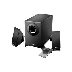 Edifier® M1360 Lautsprecher
