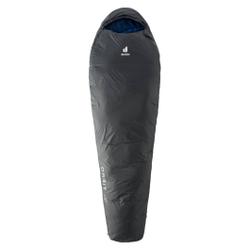 Deuter - Orbit +5 - Schlafsäcke - Rechts