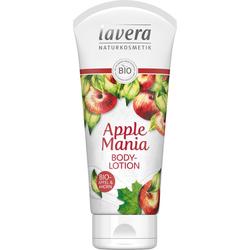 Apple Mania Bodylotion 200 ml
