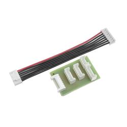 GForce GF-1400-004 Balancer Platine Tp Balancer Platine Kabel Eh 1 Satz