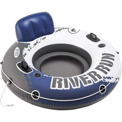 Intex Schwimmreifen River Run
