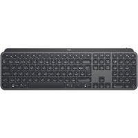 Wireless Tastatur UK 920-009413