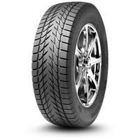 Z-Tyre Z8 Winter 205/55 R16 94H