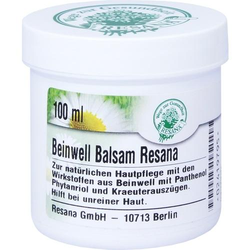 BEINWELL BALSAM 100 ml