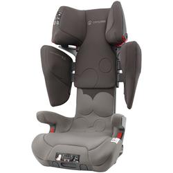 Concord Autokindersitz Transformer XT Plus, 9,90 kg, Für Kinder zwischen 3 und 12 Jahren grau