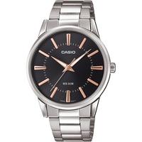 Casio Collection MTP-1303PD-1A3VEF
