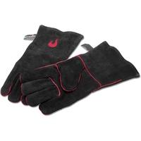 Char-Broil 140518 Grillzubehör Handschuhe