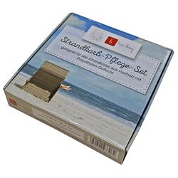 Strandkorb Pflegeset Universal