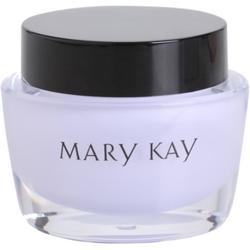 Mary Kay Oil-Free Hydrating Gel Feuchtigkeitsgel 51 g
