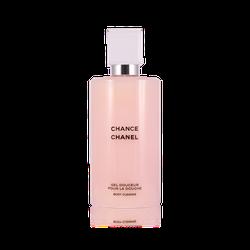 Chanel Chance Duschgel 200 ml