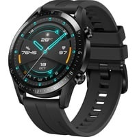 Huawei Watch GT 2 Sport 46 mm matte black