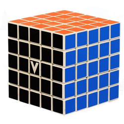 V-Cube Spiel Magic Cube 5x5