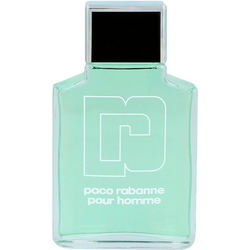 paco rabanne After-Shave Paco Rabanne Pour Homme