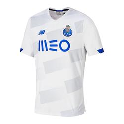New Balance Fußballtrikot FC Porto Trikot 3rd 2020/2021 S