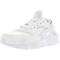Nike Air Huarache Run Women's white, 38