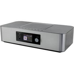 Soundmaster Stereoanlage