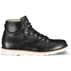 Makia - Trail Boot Black - Sneakers - Größe: 41