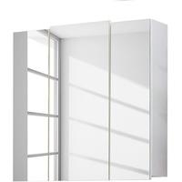 Posseik Nusa 68 cm weiß