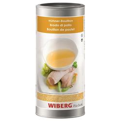 Wiberg - Hühner-Bouillon - 1100 g