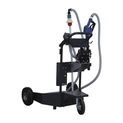 Abgabegerät AdBlue mit DF-Pumpe
