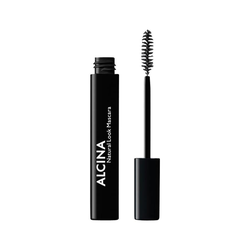Alcina Natural Look Mascara