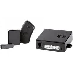 Thitronik WiPro III für VW T 5
