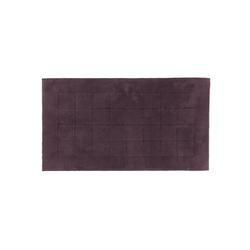 Badematte Exclusive Vossen 67.00 cm x 120.00 cm