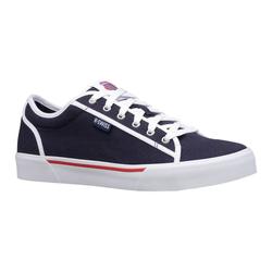 K-Swiss K-Swiss Port Sneaker blau 46