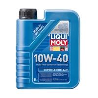 LIQUI MOLY Super Leichtlauf 10W-40 1 l