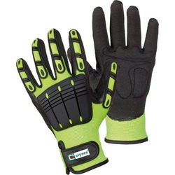 Handschuh Resistant Gr. 8