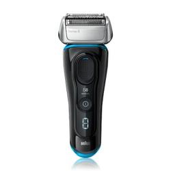 Braun Series 8 8365cc elektryczna maszynka do golenia  1 Stk