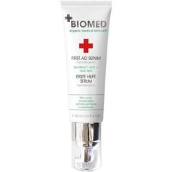 First Aid Serum hypoallergen