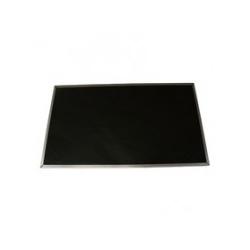 Lenovo LCD Panel Flachbildschirm TFT/LCD (04X0435)