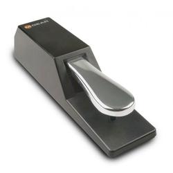 M-Audio SP-2 Sustainpedal