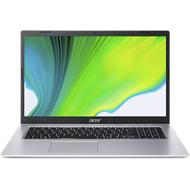 Acer Aspire 3 A317-33-P8FZ