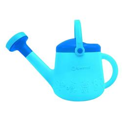 Spielstabil 7323 - Gießkanne Pirat 1 Liter