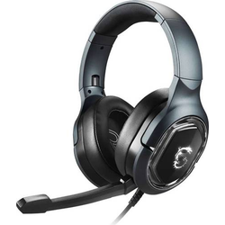 Headset MSI Immerse GH50 GAMING Headset