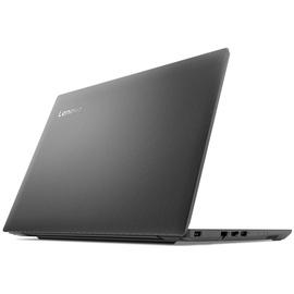 Lenovo IdeaPad V130-14IKB (81HQ00ELGE)