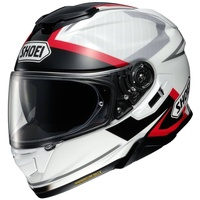 Shoei GT-Air II Affair TC-6