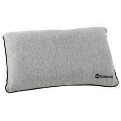 Outwell Kissen Memory Pillow