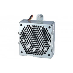 HPE - 367637-001 - 367637-001 Computergehäuse Ventilator Computer Kühlkomponente