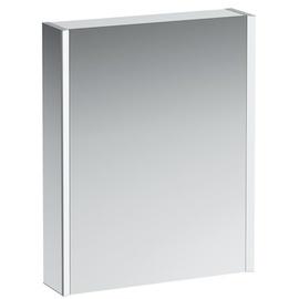 Laufen Frame 25 60 cm weiß