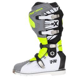 Forma Terrain TX Boots 44
