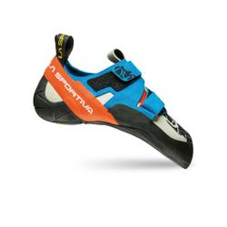 La Sportiva - Otaki - Kletterschuhe - Größe: 39