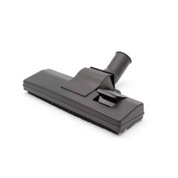 vhbw Bodendüse 32mm Typ 3 passend für Staubsauger Migros HN4000