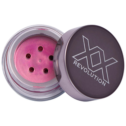 Revolution XX Lidschatten Make-up 0.4 g