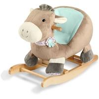 STERNTALER Schaukeltier Pony Pauline