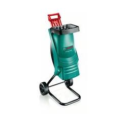 Rapid-Häcksler AXT 2200 2.200 Watt - Bosch