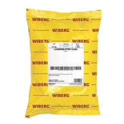 Lorbeerblätter ganz 0,5 kg Beutel - WIBERG